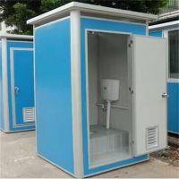 厂家按需定制流动厕所、移动卫生间、景区厕所等环卫设施