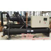 昊鼎热能设备有限公司(图)_什么是水源热泵_水源热泵