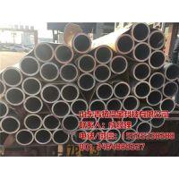 不锈钢 焊管规格,菏泽不锈钢焊管,山东青拓(在线咨询)