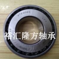 高清实拍 KOYO KE STE3065 LFT 圆锥滚子轴承 KESTE3065LFT 原装正品