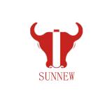 东莞市三牛能源科技有限公司