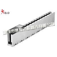 深圳直线电机生产厂家