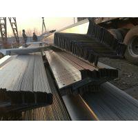 天津高镀锌层C型钢加工厂,可生产各种规格C型钢