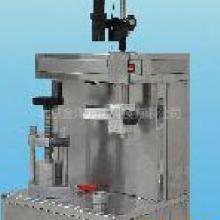 多功能孔径分析仪 型号:SPDA-20H 金洋万达