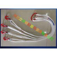涤纶扁平吊装带-质量好的吊装带-吊装带的制做厂家