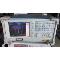 销售/回收/租赁Tektronix泰克RSA3308A实时频谱分析仪