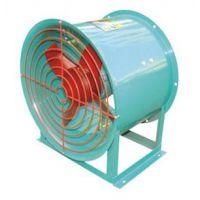 格瑞德牌DZ系列低噪声轴流风机15605340913