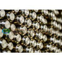 ALCOA美国进口超硬7075铝板
