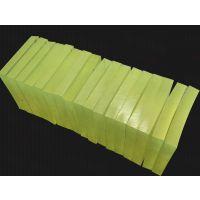 邹平聚氨酯板现货供应 型号齐全 尺寸可选