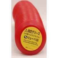 批发日本LUBE润滑脂-进口NS(2)2-4润滑脂/价格