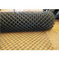 钢丝石笼网厂家.电焊石笼网.浸塑石笼批发