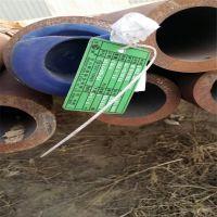 无锡市供宝钢ASTMA335P11无缝钢管,P11合金弯头产品价格
