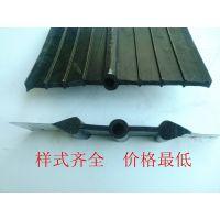 厂家供应国标P型橡胶止水带 抗老化止水带