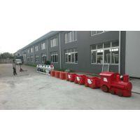 上海房产雕塑加工制作洛可可印象雕塑厂