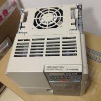 安川风机水泵专用型变频器EB4A0031FAA 15kw变频器 现货