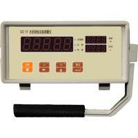 SZC—Ⅳ 型水泥软练设备测量仪