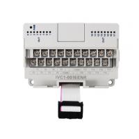 深圳英威腾PLC IVC1-1006MAT 原装正品