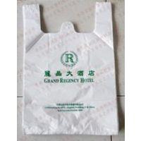 东莞塑料袋厂家 塑料袋批发 直销价格