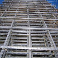 浸塑电焊网片 煤矿安全支护网 地暖网片