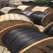 四川泸州光缆回收价格,回收光纤线缆,回收库存光缆接头盒,回收通信钢绞线馈线