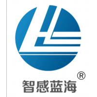 安徽蓝海之光科技有限公司