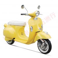 大黄蜂 电动摩托车 出口电动车