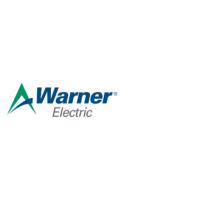 WARNER ELECTRIC美国华纳电器衔铁高品质代理MPB15-1