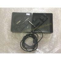 韩国DONG-DO高精度回弹式位移传感器DP-S1