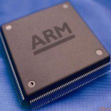 中颖代理,SH79M083A单片机,SOP20,8K flash,小家电行业