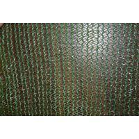 天津绿色工地覆盖网裸土防尘专用扬尘治理绿化盖土网网