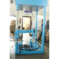 厂家直销拆线机 电机线圈专用拆切割线机 修理厂割线机设备 可定做尺寸