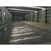 番禺水泥地硬化处理|萝岗混凝土固化地坪