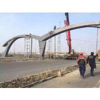 海门钢结构工程