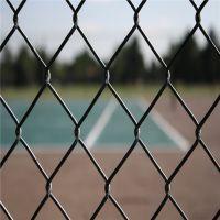 山东篮球场围网厂家现货规格齐