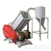 金韦尔型材管材板材强力破碎机/重型破碎机