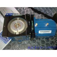 科视MATRIX HD2/HD2Kc投影机灯泡003-120118-01代理商报价