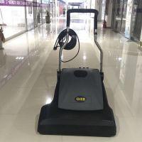 欧洁直立式地毯吸尘机OJER VP-360 河北地毯专用吸尘器供应