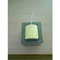 WU人机电源用高频变压器ER28