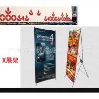 高清户内外广告压电写真机 pp背胶灯箱布打印机 性价比高