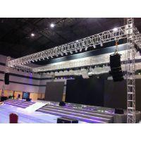 优质的舞台桁架其产品设计优势有哪些?