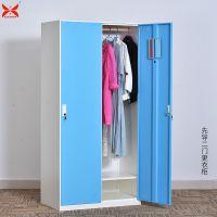 安徽钢制文件柜|钢制文件规格型号|钢制文件柜批发价格