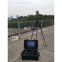 深圳莱安LA-8640M 4G 移动应急指挥视频传输系统