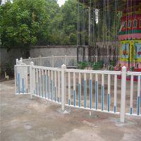 现货市政护栏厂家@成都街道隔离栅多少钱一米@市政护栏质量如何