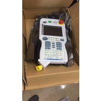 JZRCR-YPP01-1安川DX100示教器操作手柄