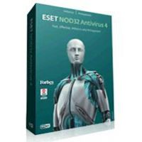 正版供应快速高效的网络安全防护ESET NOD32病毒查杀软件
