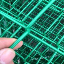 桂林篮球场围栏网生产制造厂家 (国帆)不锈钢篮球场围网