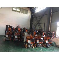 出售库卡机器人VKR150,VKR180,VKR210