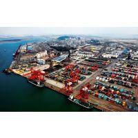 澳大利亚海运搬家指南,移民购置家具适用 提供全球海运费用,舱位保证