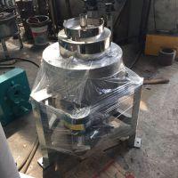 离心式滤油机 净化处理 食用油纯度 专业榨油机设备生产