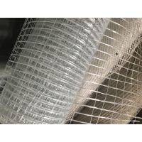 安平创阡网格布厂、玻纤网格布、130克乳胶网格布
